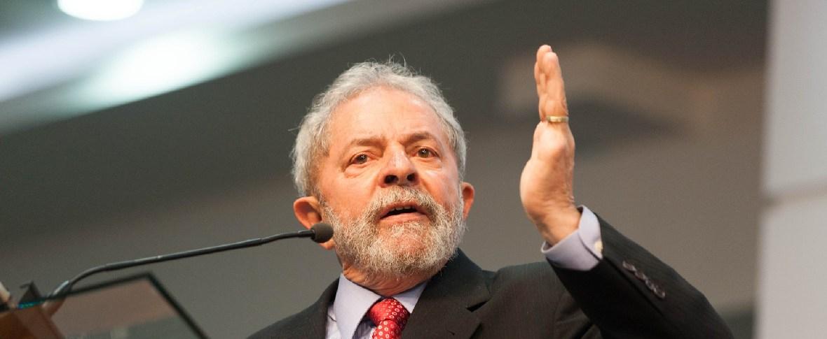 Brasile, magistratura divisa sulla scarcerazione di Lula
