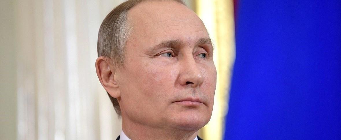 Confronto tra Stati Uniti e Russia: una fredda atmosfera