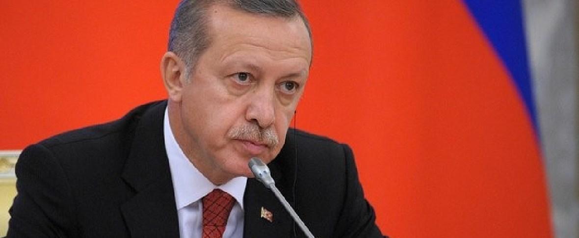 Continua la battaglia dei Curdi in Siria