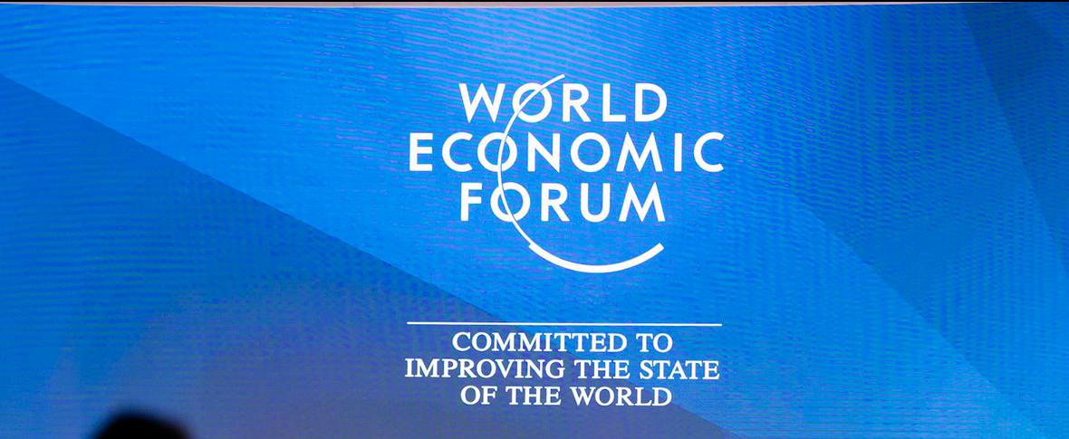 Davos: difficile condividere il futuro