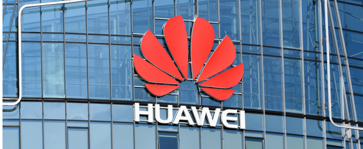 Dietro il caso Huawei, la lotta tra USA e Cina per la supremazia tecnologica