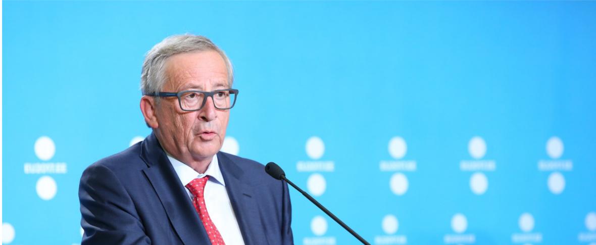Elezioni in Lussemburgo: in calo il partito di Juncker