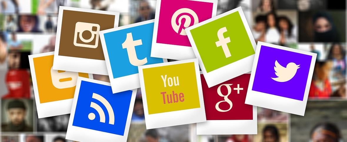 Il 'punteggio' social dei cittadini