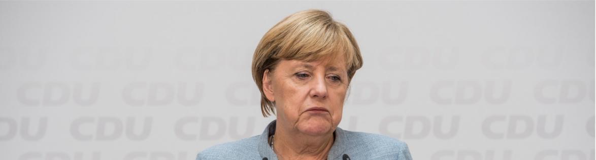 Il voto in Assia e i rischi di instabilità politica in Germania