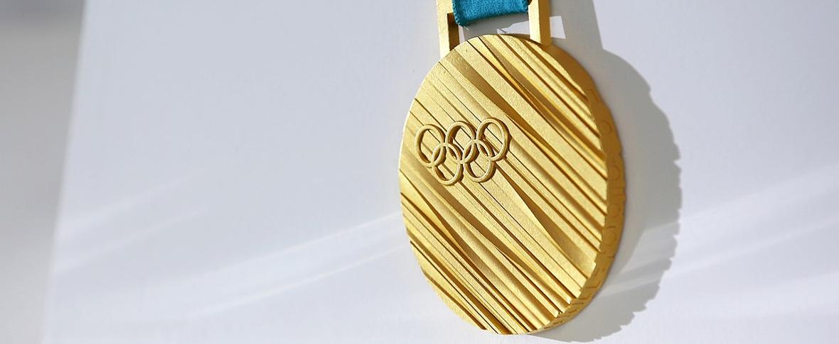 La geopolitica delle Olimpiadi di Pyeongchang