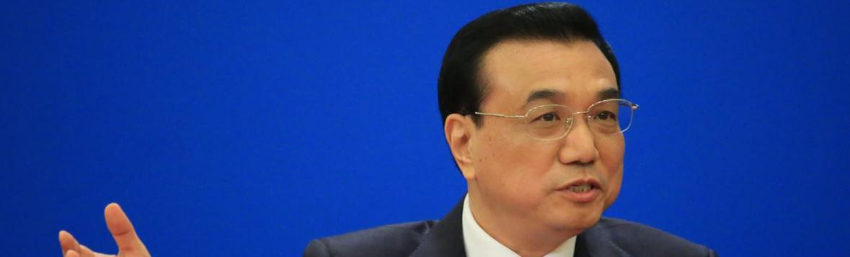 La guerra dei dazi non ferma l'economia cinese