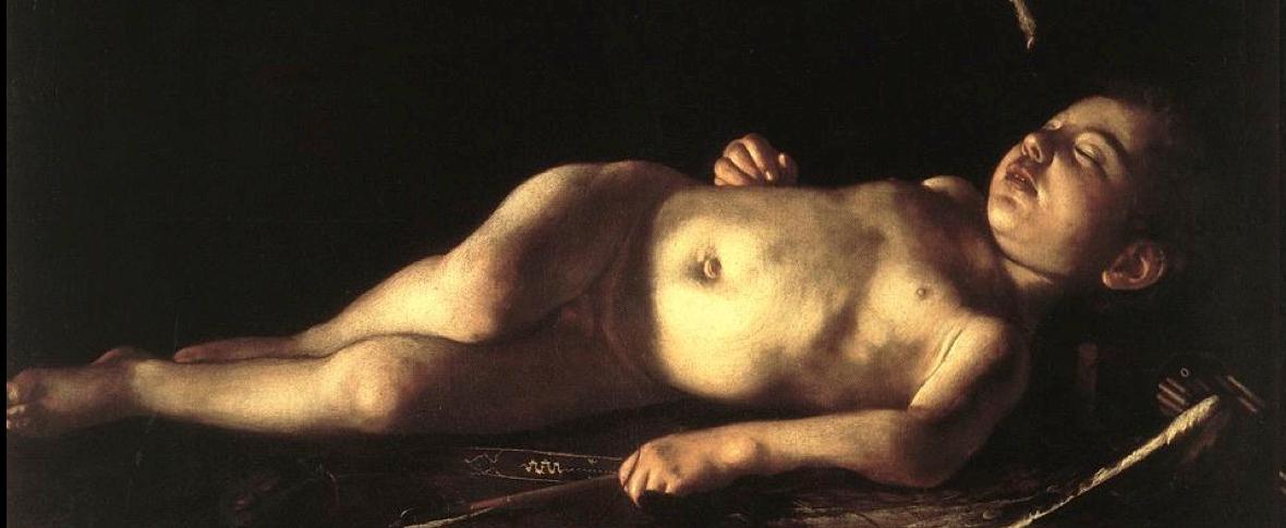 La morte di Caravaggio