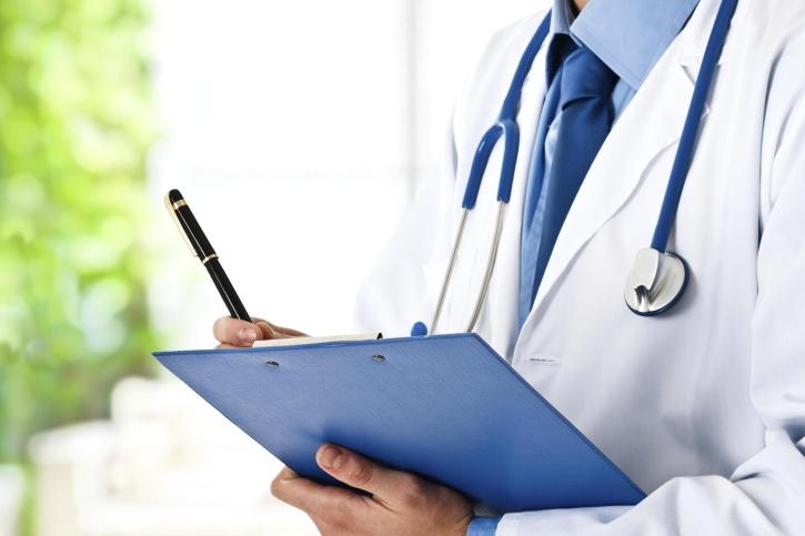 La salute è un diritto che si paga (troppo)