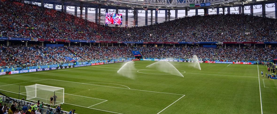 Mondiali, le nuove gerarchie degli ottavi di finale