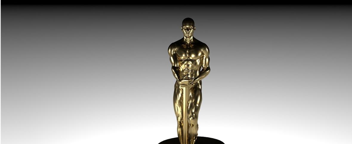 Nei suoi 90 anni, Oscar alle forme della diversità