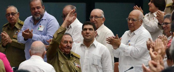 Nuova Costituzione a Cuba, tra continuità e cambiamento