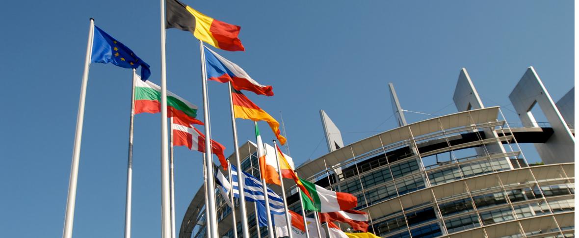 Se in Europa si confondono strumenti e obiettivi