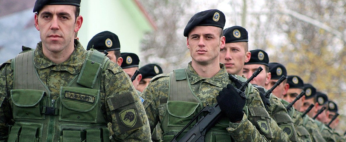 Tensioni tra Serbia e Kosovo