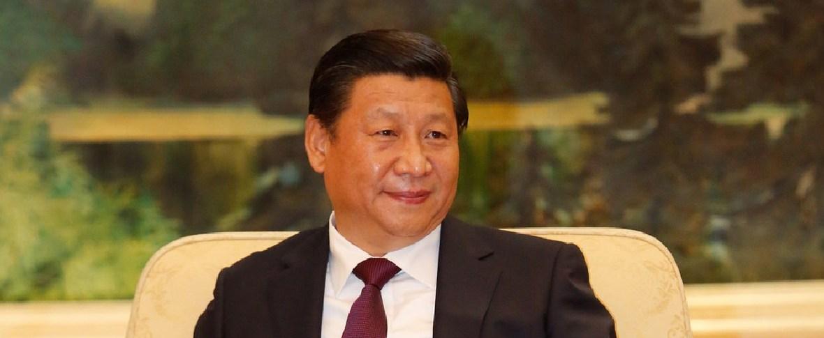 Xi Jinping senza limite di mandati