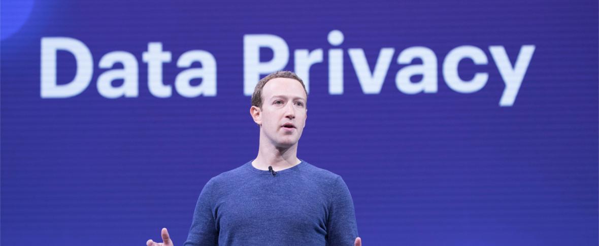 Questione di privacy