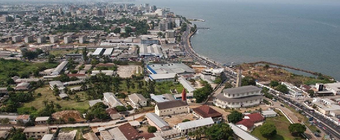In Gabon il summit della Comunità economica degli Stati dell'Africa centrale
