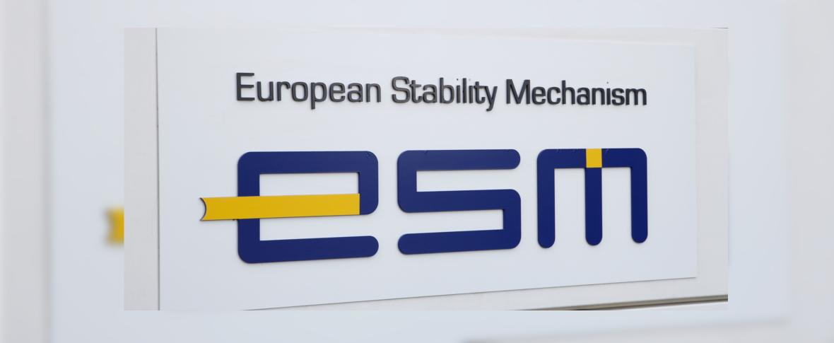 Il Meccanismo europeo di stabilità: le questioni aperte