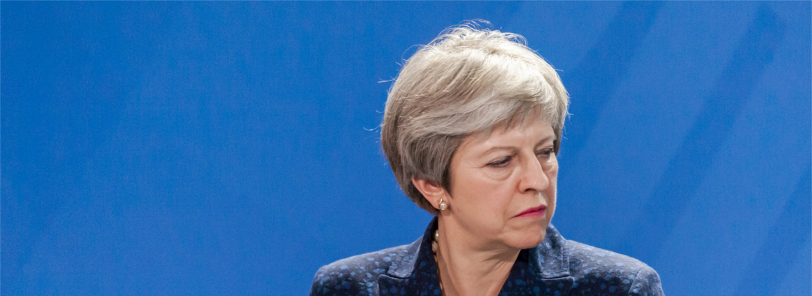 Brexit, la Camera dei Comuni boccia la proposta di accordo con l'UE