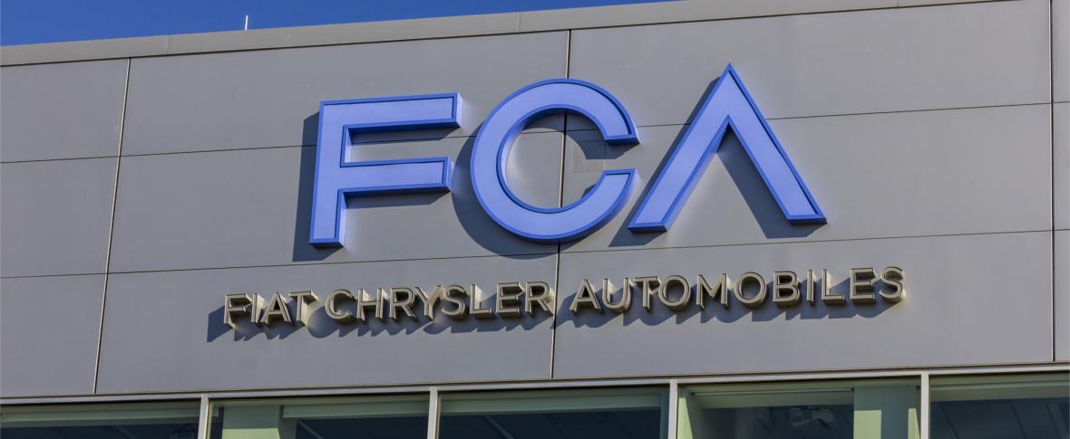 Accordo FIAT (FCA) e Renault per il futuro dell'auto