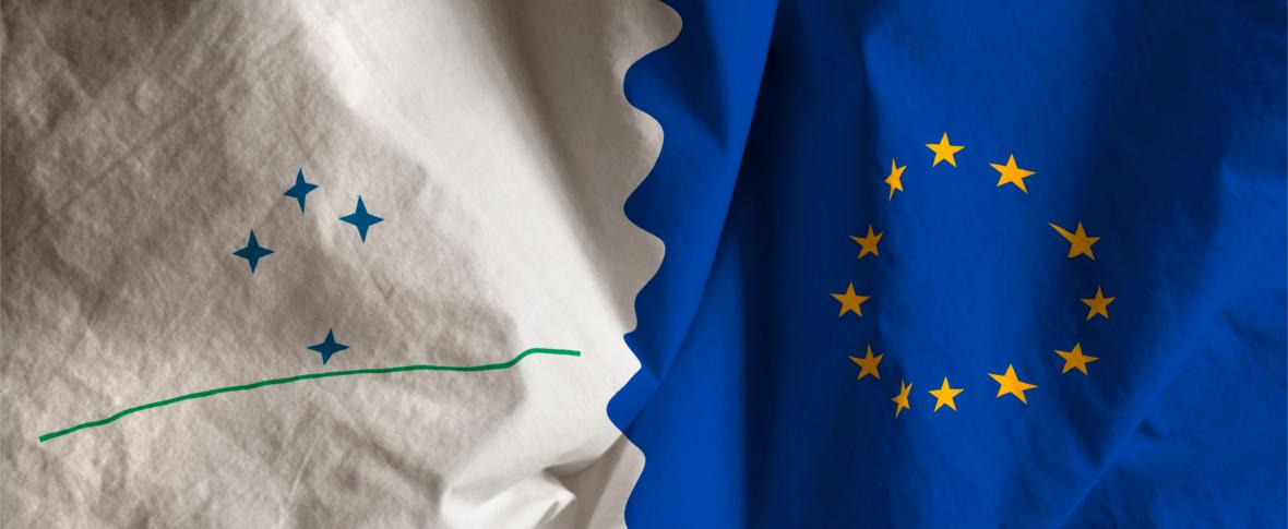 Accordo commerciale UE-Mercosur: storico, ma tutto da verificare