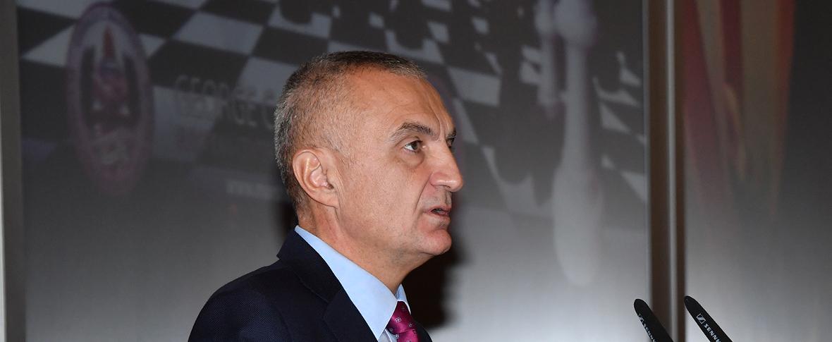 Albania, conflitto istituzionale sulla data delle elezioni amministrative