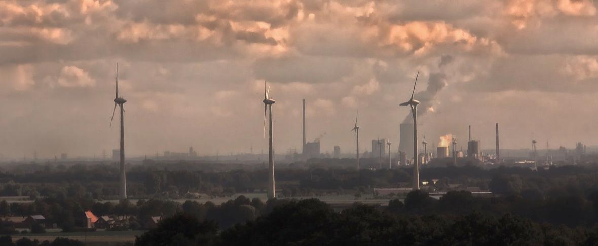 Ancora moltissime le morti per inquinamento