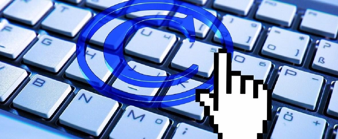 Approvata dal Parlamento europeo la nuova direttiva sul diritto d'autore