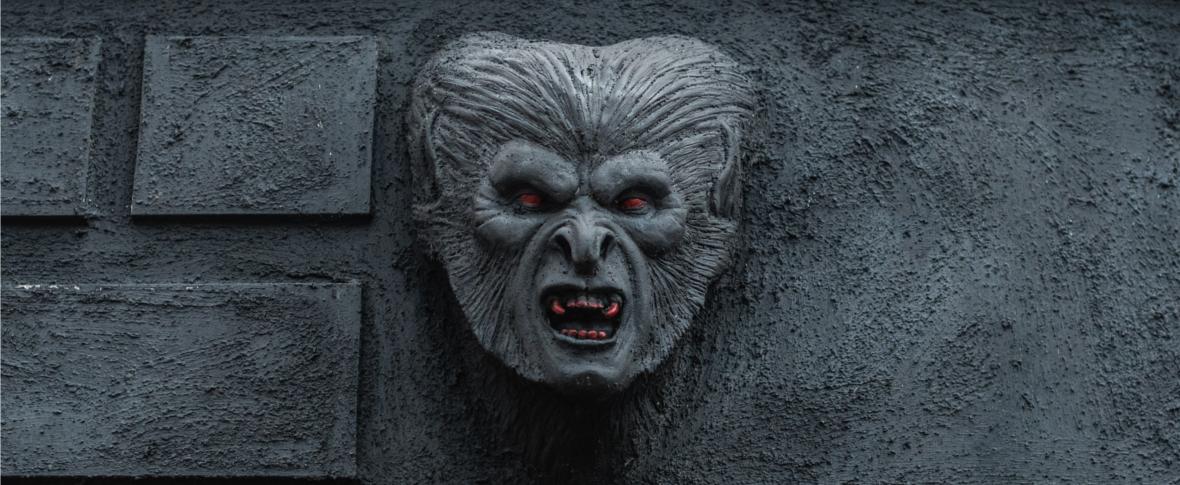Bram Stoker's Dracula: sessualità femminile e angoscia maschile