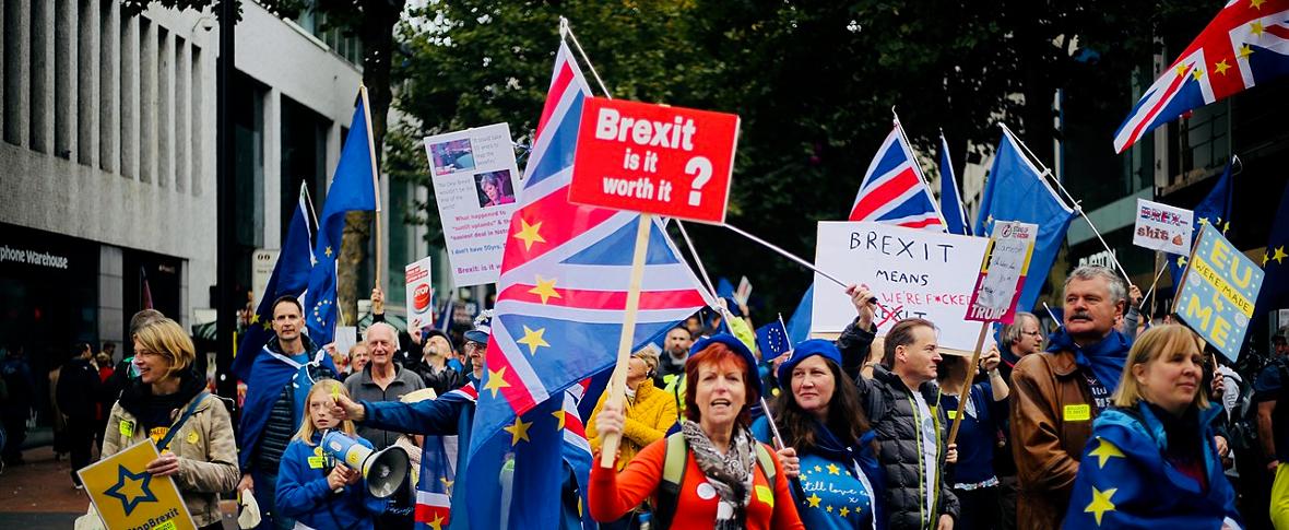 Brexit, nuovo no del Parlamento. Quali possibili scenari?
