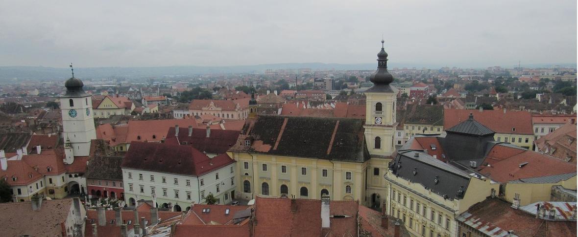 Consiglio europeo a Sibiu con lo sguardo al dopo elezioni