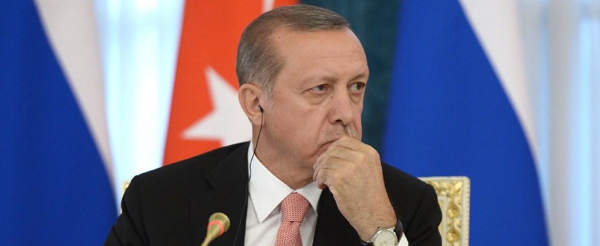 Crisi diplomatica tra Turchia, Australia e Nuova Zelanda per la strage di Christchurch