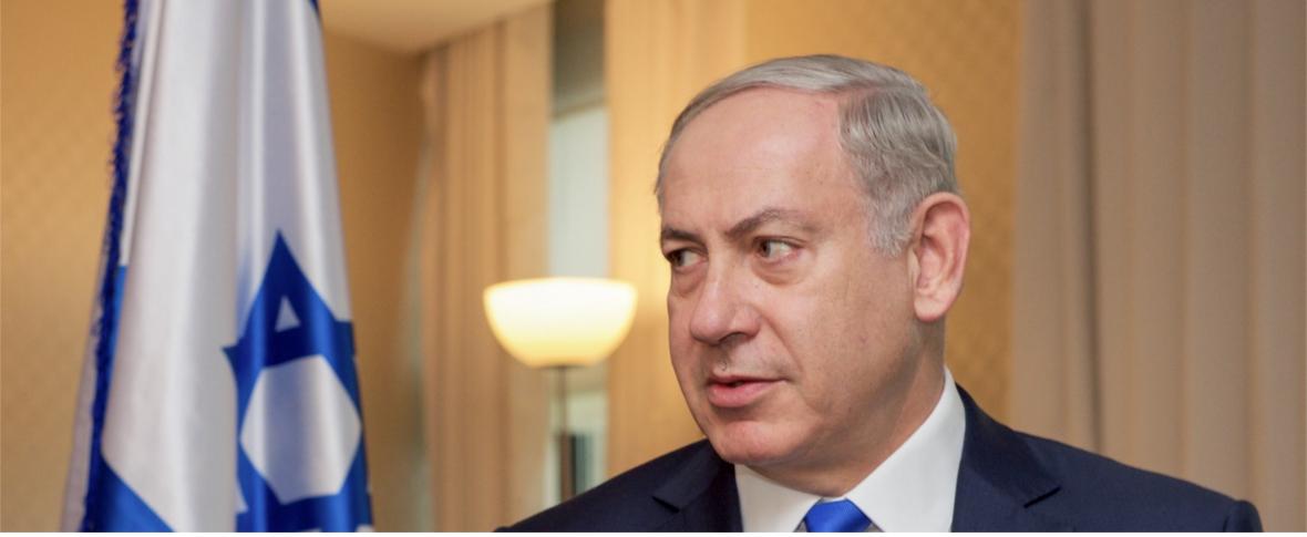 Elezioni in Israele:  conferma di Netanyahu