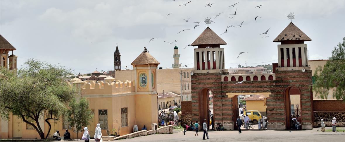 Eritrea, il sogno infranto della fine della dittatura