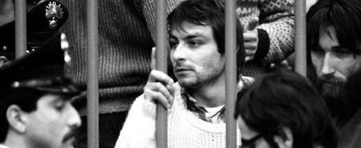 Estradizione lampo dalla Bolivia per Cesare Battisti