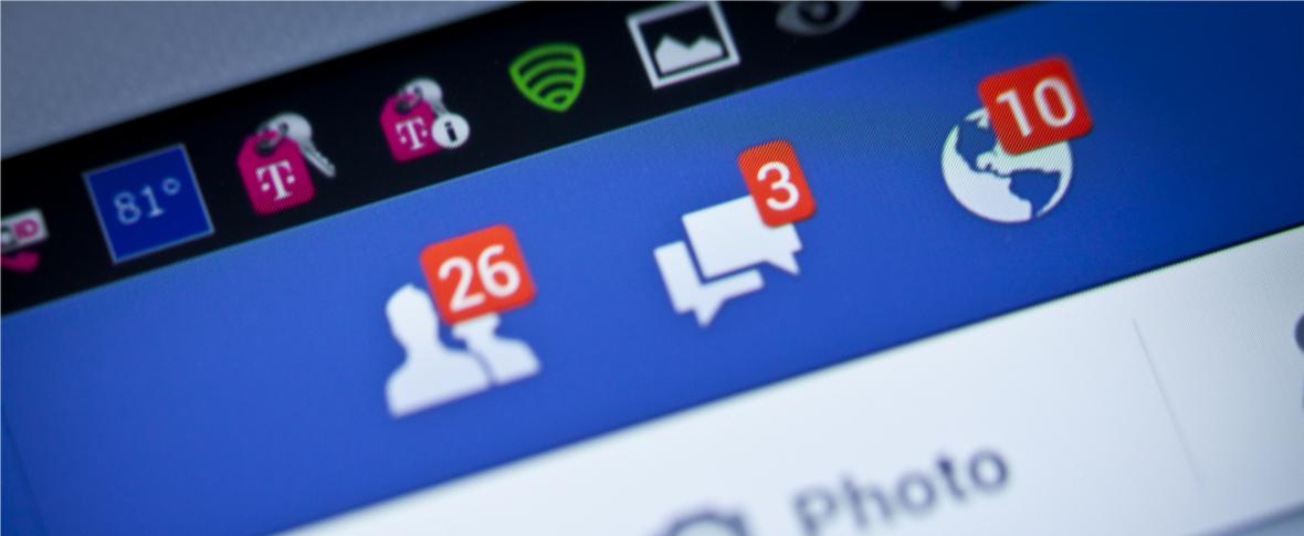 Facebook, breve storia di un social network che condiziona le nostre vite