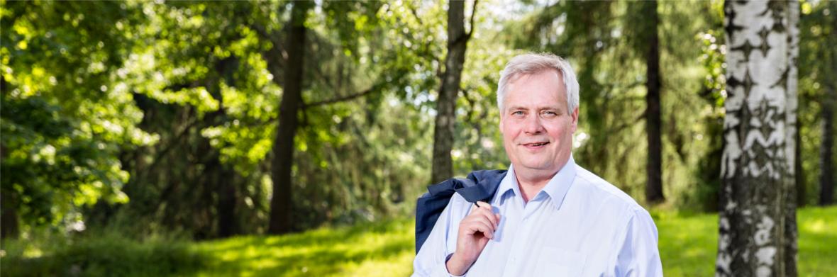 Finlandia: vittoria di stretta misura dei socialdemocratici