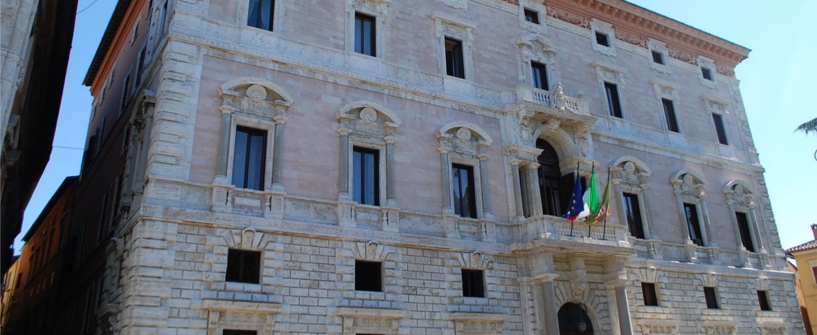 Il centrodestra stravince in Umbria: Tesei presidente della Regione