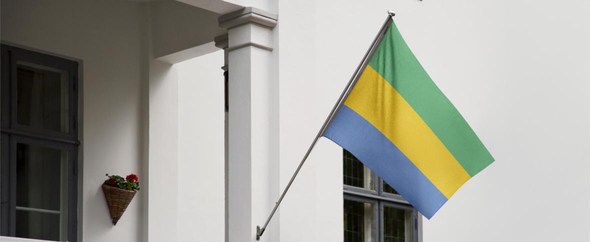 Il golpe-non golpe in Gabon