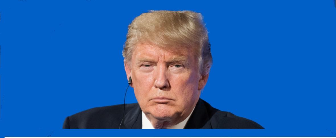 """Impeachment. """"Gravi crimini e misfatti"""""""