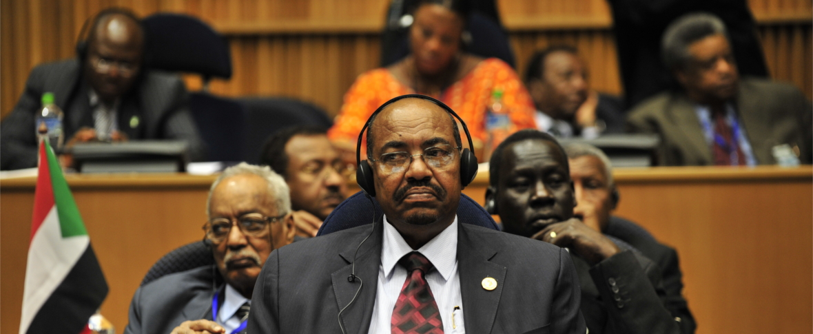 In Sudan crolla il regime di Omar al-Bashir. Al potere i militari