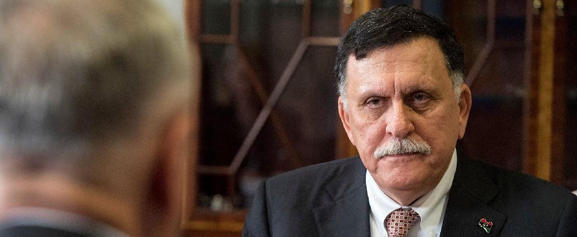 Incertezza sulla situazione in Libia. Diplomazia al lavoro