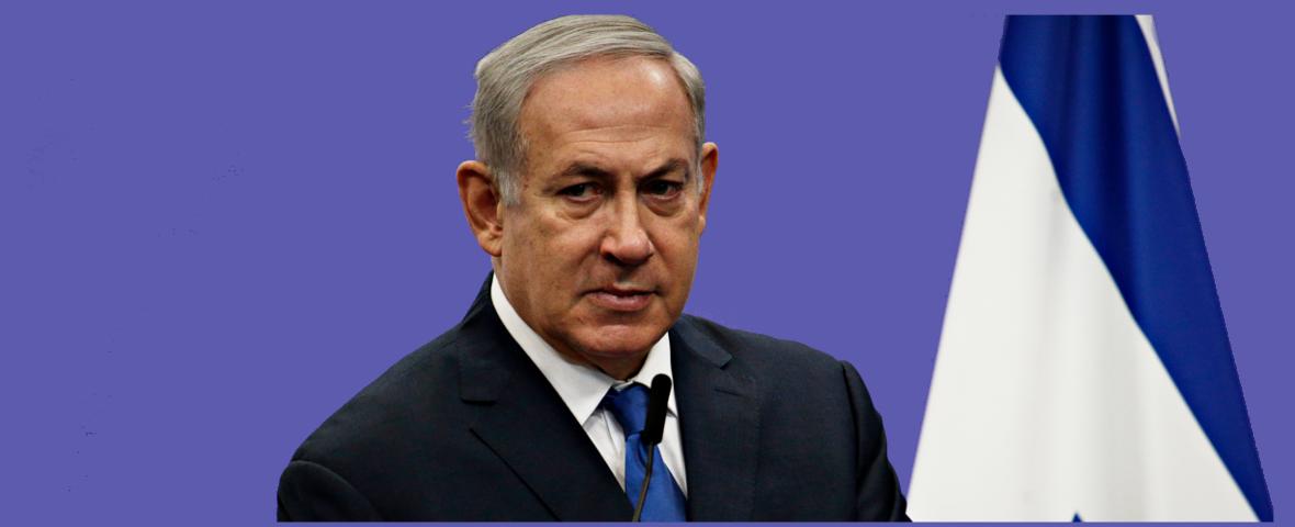 Israele si specchia nel prossimo voto politico
