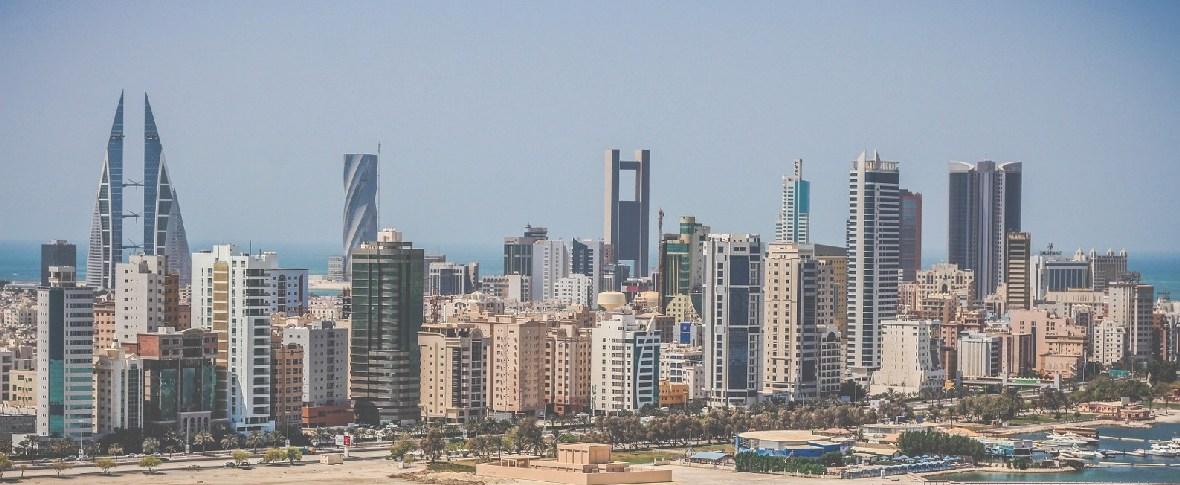 L'Autorità palestinese non partecipa alla conferenza di Manama in Bahrain