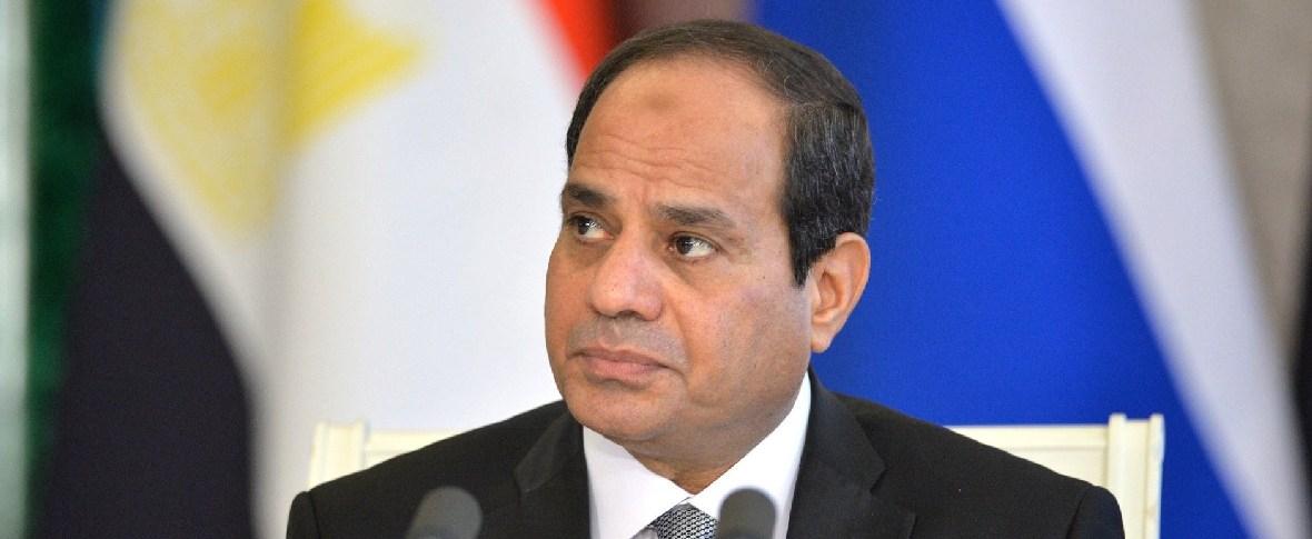 L'Unione Africana propone un piano per uscire dall'emergenza libica