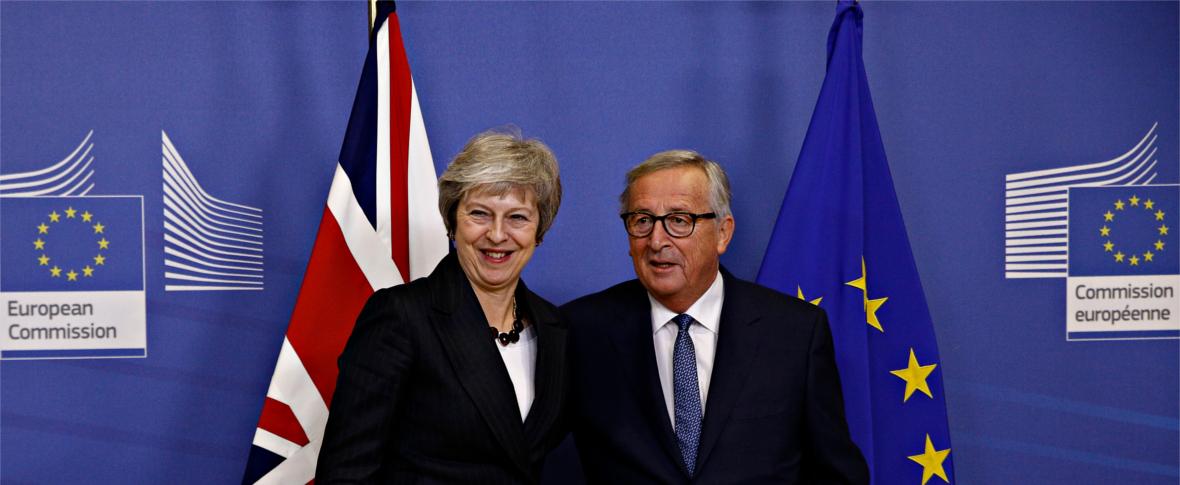 La Brexit dell'incertezza