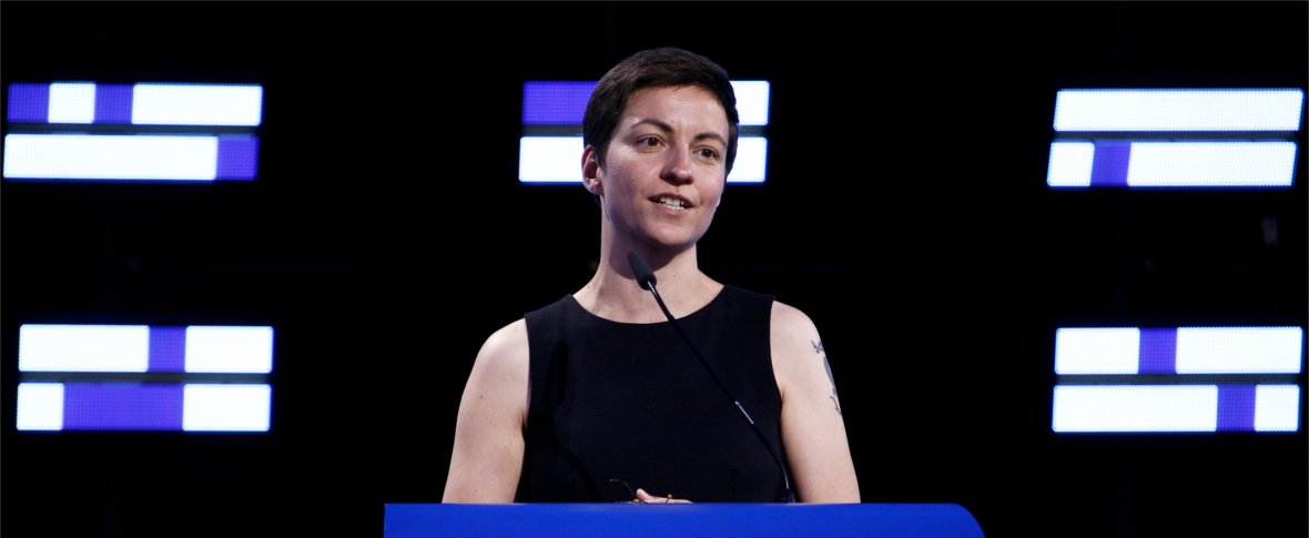 La Germania divisa del voto europeo