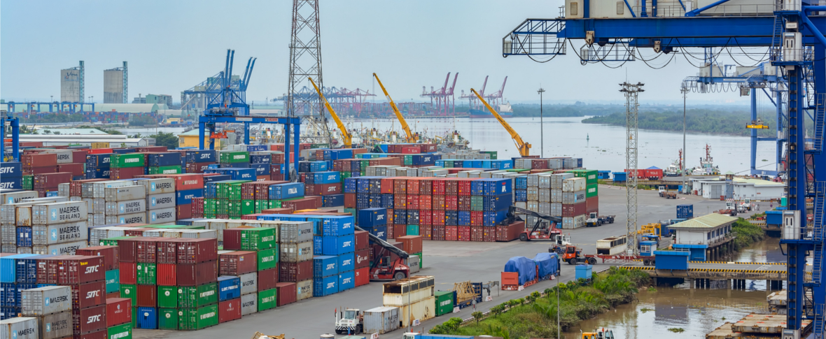 La crescita del Vietnam sullo sfondo del confronto USA-Cina