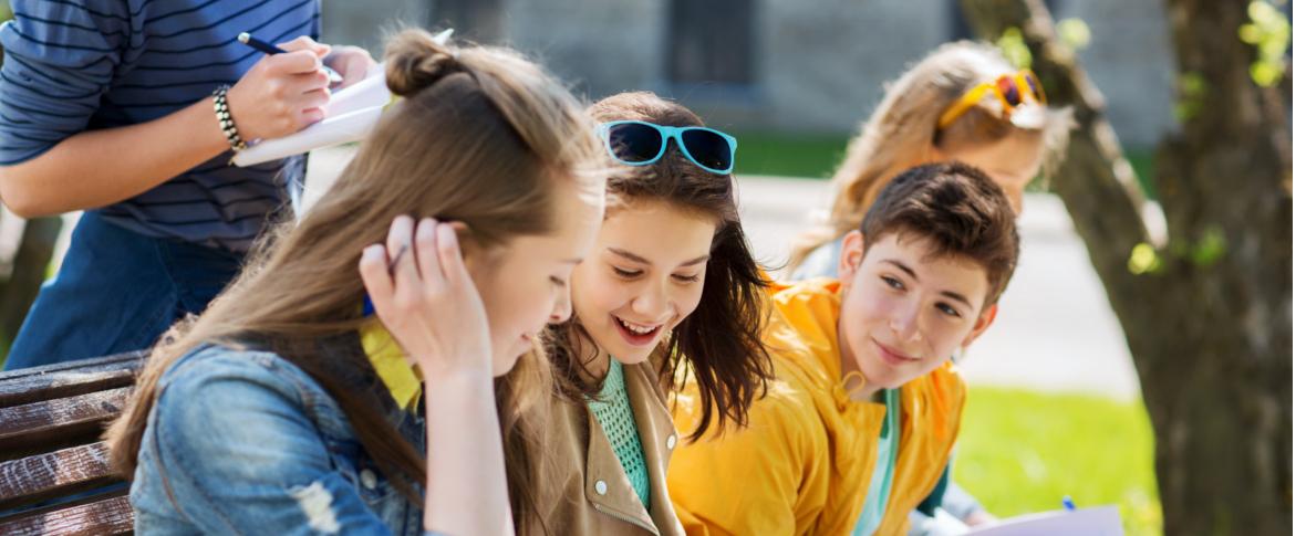 La salute degli adolescenti in Italia
