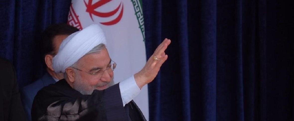 Le nazioni divise: scambio di accuse tra Iran e Stati Uniti
