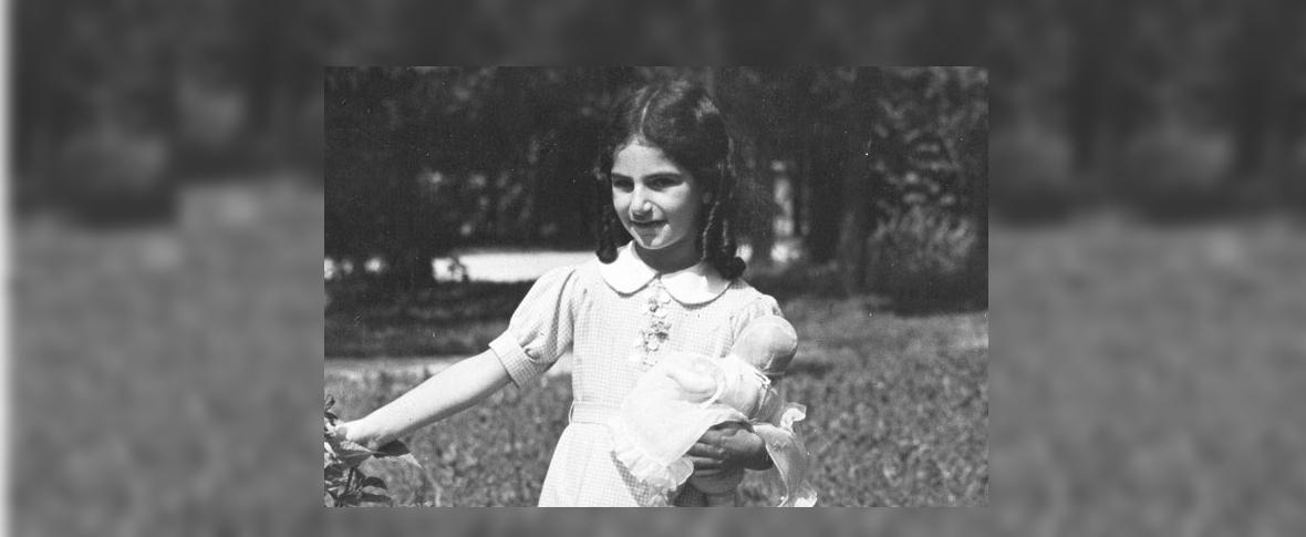 Liliana Segre: l'indifferenza, più grave della violenza